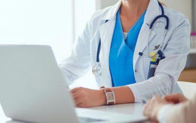 Asthma-Diagnose: Befragung, Untersuchungen, Tests