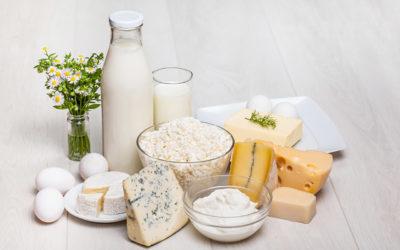 Ernährungstipps bei Untergewicht