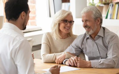 Rente bei COPD