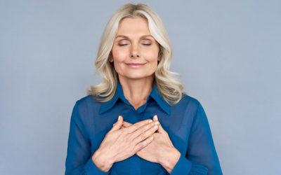 Richtig atmen bei Asthma und COPD