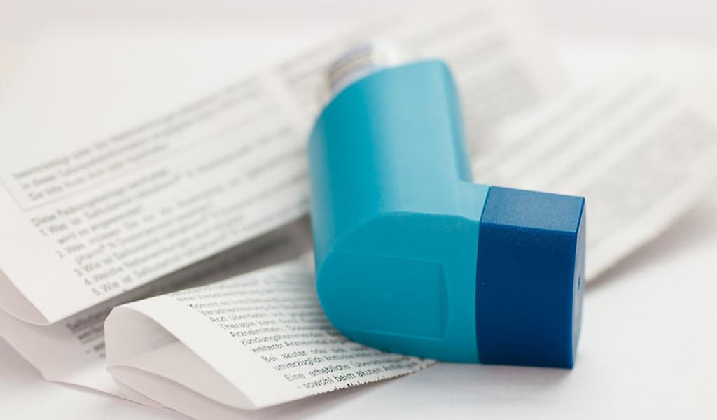 COPD: Welche Medikamente helfen?